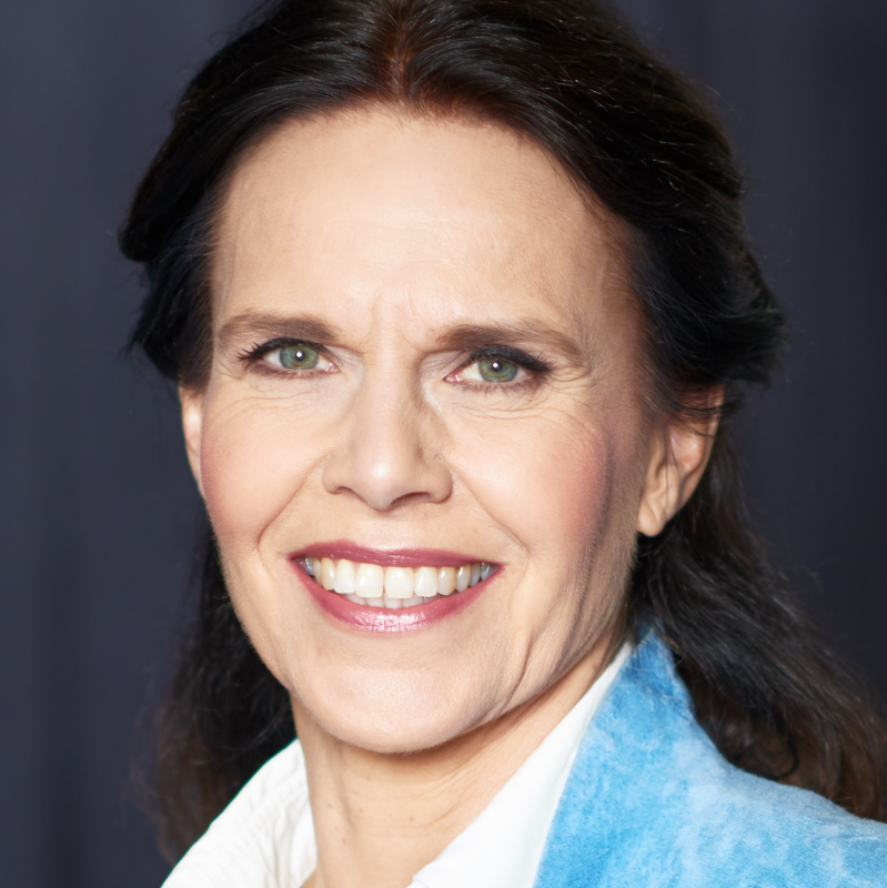 Rothardt-Reiter, Marina